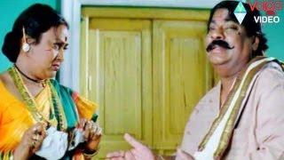Nitin hit MLA Bonala Shankar.. Rumor spreads..Comedy.