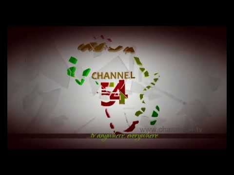 Channel 54 ident 2