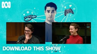 Revolting Googlers, internet ad fraud and Fortnite's dance revolution | Download This Show