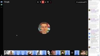 Ethereum Core Devs Meeting #19 [6/30/17]