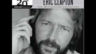 Eric Clapton Someone Like You Lyrics