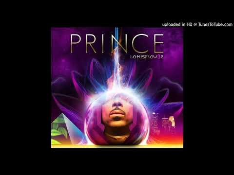 Prince  Here