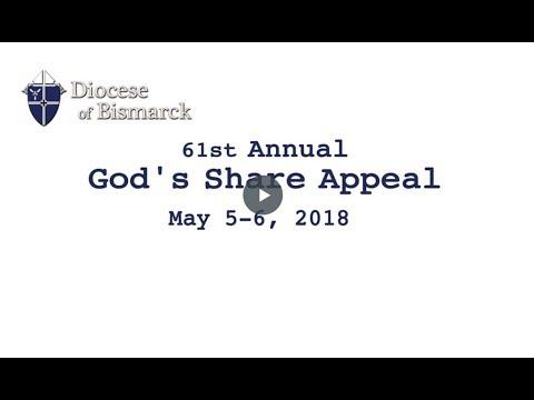 God's Share Appeal 2018 v8