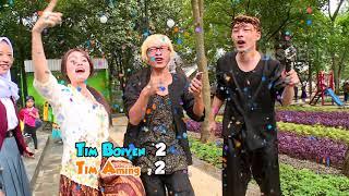 Download Video MISSION X - Main Tebak Gerak Sama Orang-Orang (21/1/18) Part 1 MP3 3GP MP4