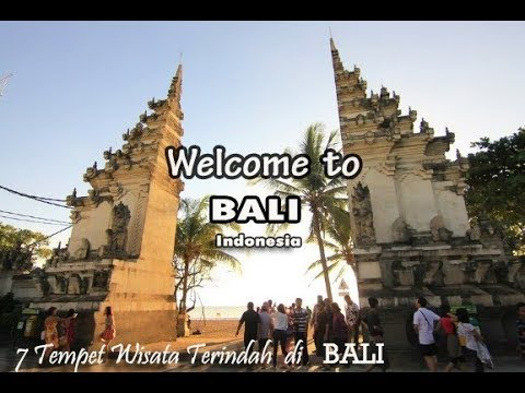 7-tempat-wisata-terindah-di-bali-yang-wajib-anda-kunjungi-#destinasi-indonesia