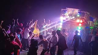 DJ Prem sound Saidpur Pusa Samastipur Sarfi set Dj sound mo,8969013507