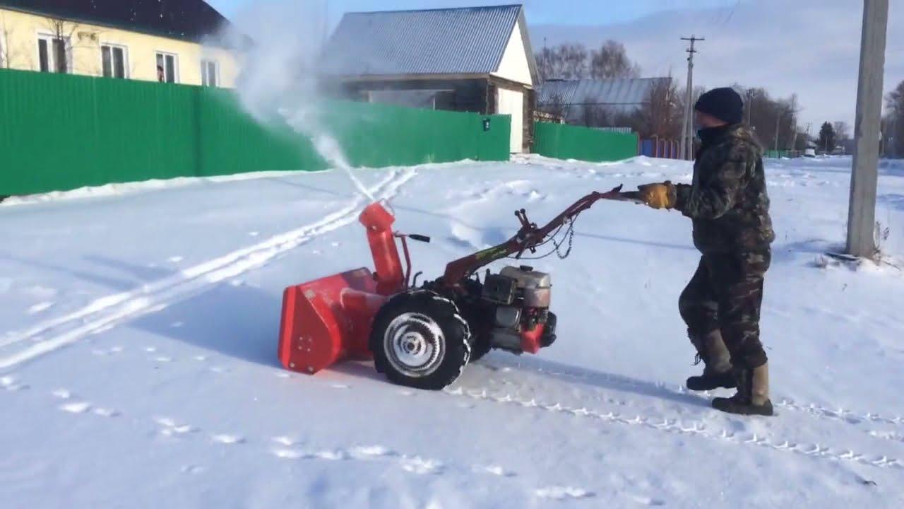 Снегоуборщик для агроса своими руками фото 632