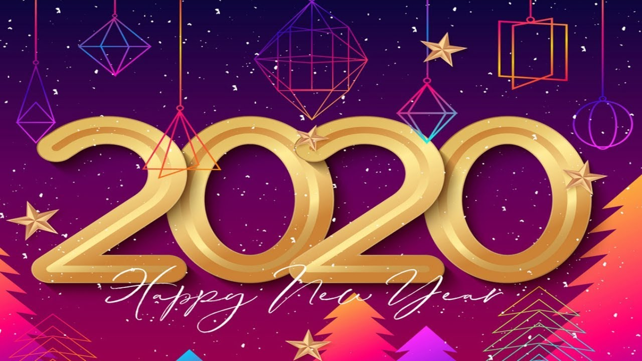 Live Happy New Year 2020 Special Super Mix Best Of Deep House Sessions Chill Out New Mix By MissDeep