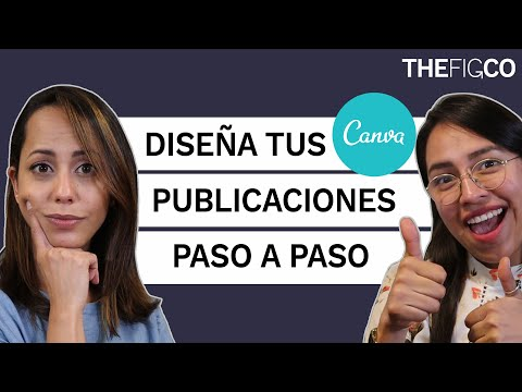 cómo-usar-canva---tutorial-de-canva