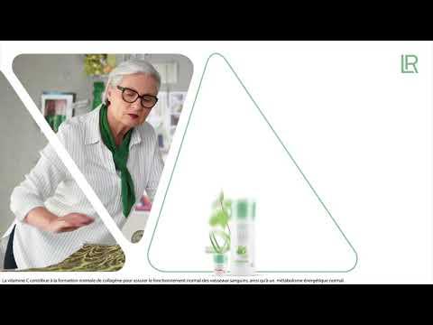 Vital Care LR Health & Beauty Systems
