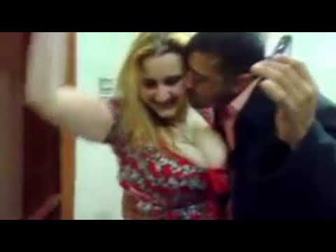 Pure Desi Mms Video Leaked Home Made Pashto Dance Larkian Na Dekhain