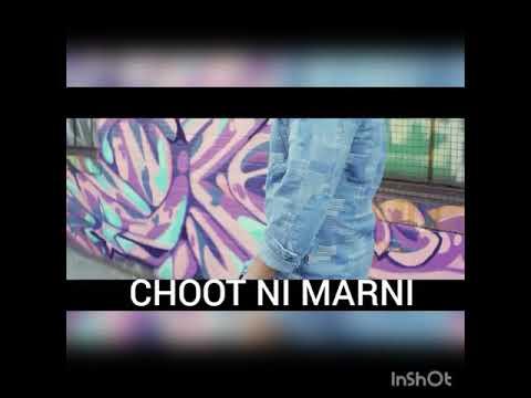Gal Ni Kadni Best New Song Haryanvi