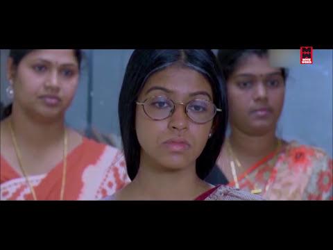 Malayalam Full Movie Rasaleela # Malayalam Romantic Full Movie # Malayalam Movie Prathishta Darshan