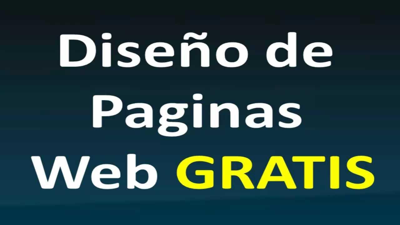 pagina de contactos gratuita latina