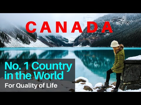 CANADA-Rated-N0.-1-Country-in-the-World-for-Quality-of-Life-in-2020