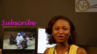 Oro Opo Yoruba Movie Review