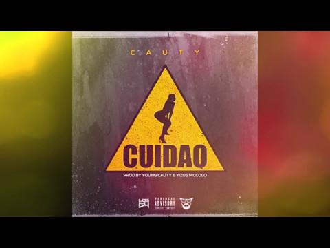 Cauty - Cuidao