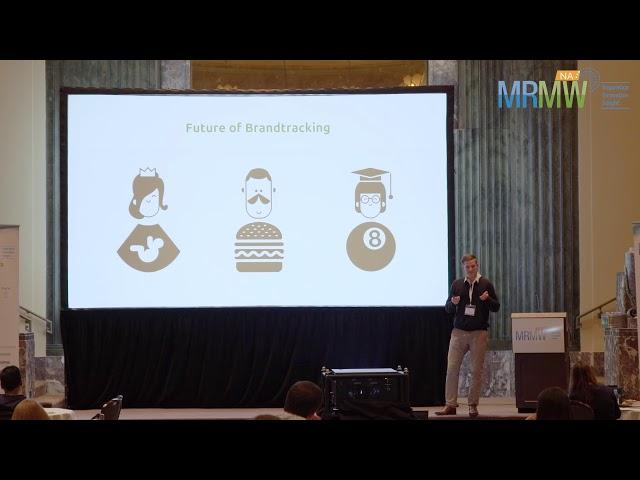 Dalia Research_Brand tracking 2.0 - The future of Measuring Brand Perception, MRP