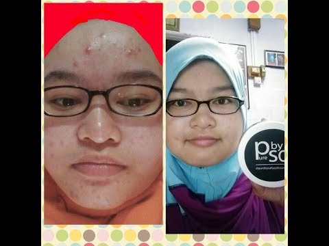 Siti Nurhaliza - Test Tudung from YouTube · Duration:  36 seconds
