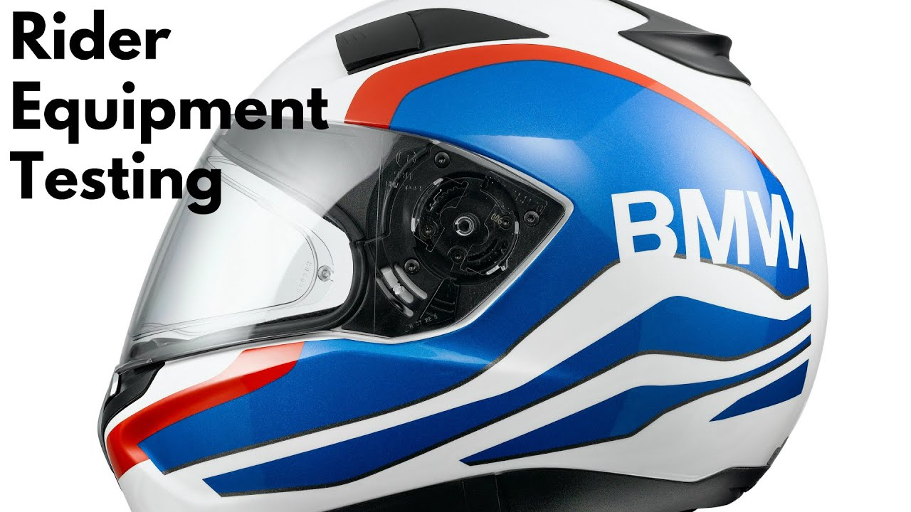 collection bmw available heritage clothing motorsport now