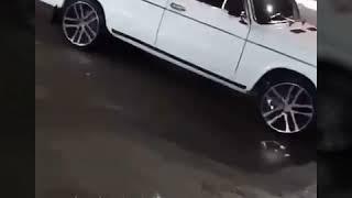 Видео с машинами под музыку! Крутые видео с тачками под музыку