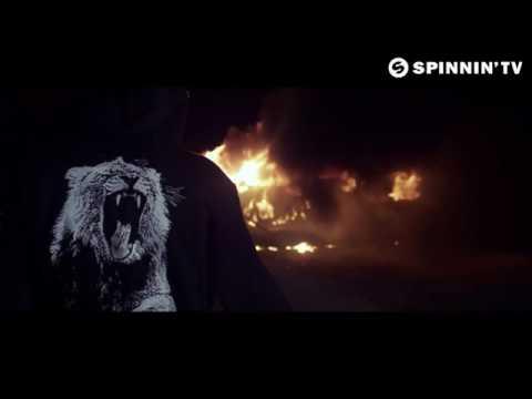 Martin Garrix - Animals (Deejay Dani Remix - VIDEO)
