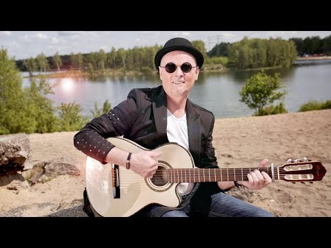 Piotr Feszter - Słońce I Ty (Official Music Video)