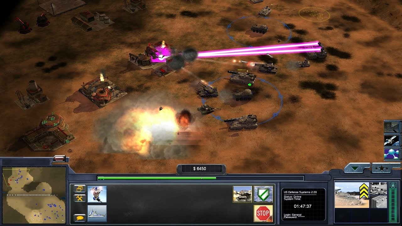 command and conquer generals zero hour cd key code