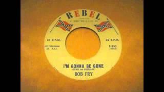 Bob Fry (Bob Fryfogle)