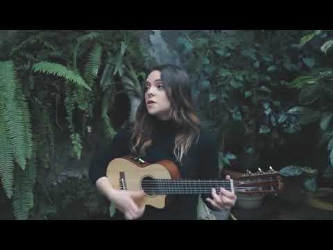 Francesca Michielin - Bolivia Live (Mini Acoustic Version)