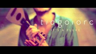 TIAGO IORC - It's a Fluke {Official audio with subtitles/tradução} thumbnail