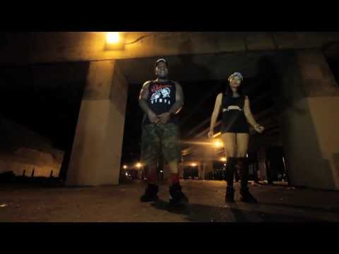 Philly Swain - Ghetto Love Pt. 1 (Starring Jade Yorker) [User Submitted]