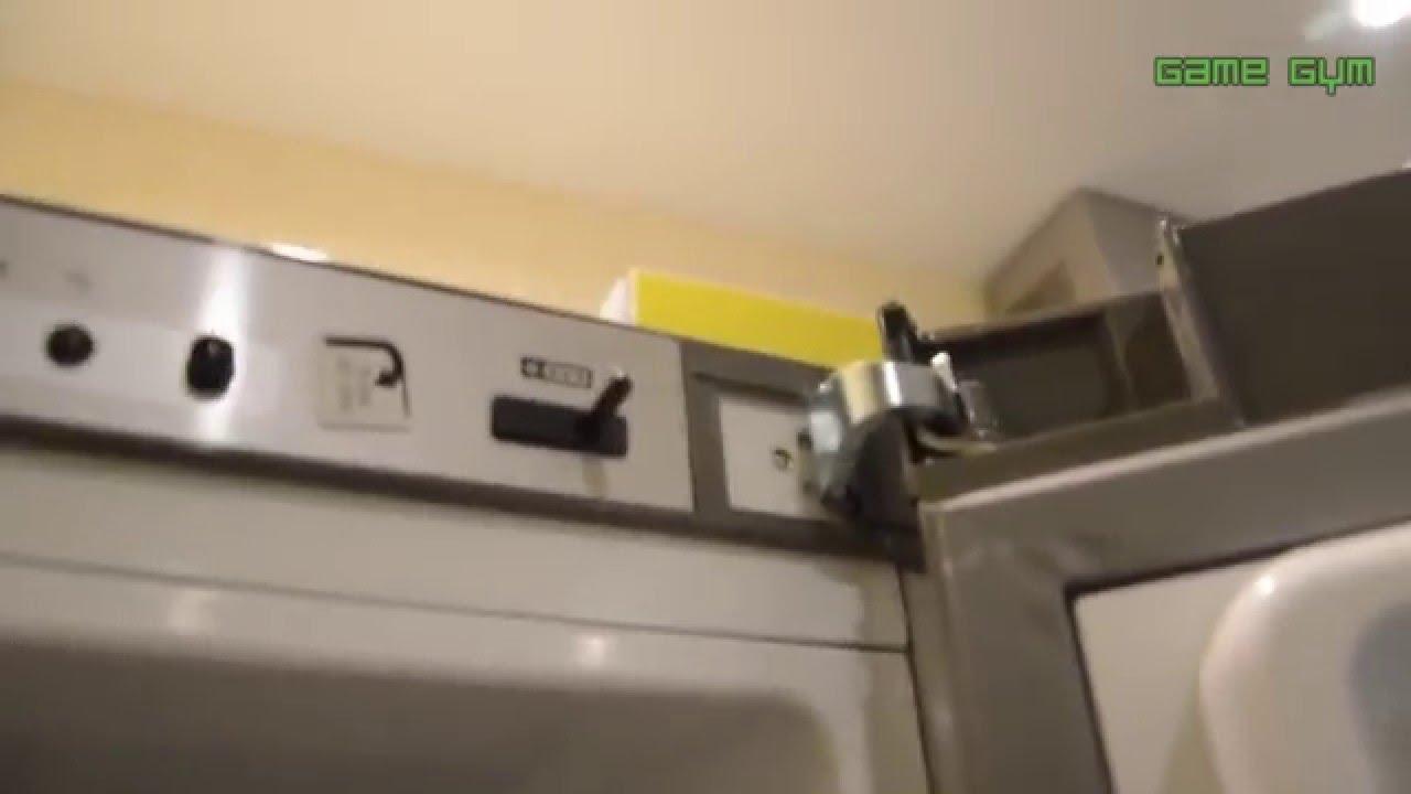 Atlant хт 1000-000 торговый холодильник купить в минске с фото и описанием — доставка по минску, гомелю, могилеву, витебску, гродно, бресту и.