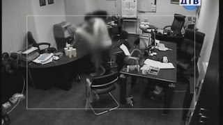 Брачное чтиво Путь справедливости 43 эпизод смотреть онлайн все серии