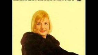 Blossom Dearie - The Best Is Yet To Come