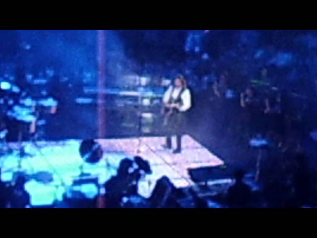 QUIEREME MARCO ANTONIO SOLIS Videos De Viajes