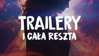 Trailery Captain Marvel i Dark Phoenix, Joker i reszta