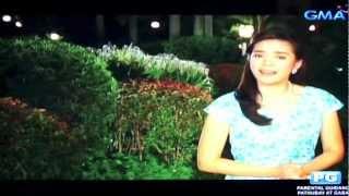 Wish Ko Lang: Sir Rolando's Story Part 1