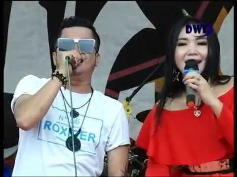 Memori Berkasih BINTANG SAMUDRA 2018 Live Mojolasan Sidorejo Pulokulon