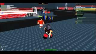 pickme66's ROBLOX video