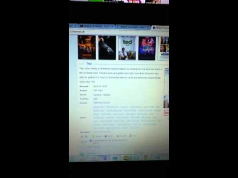 how to watch free movies instantly