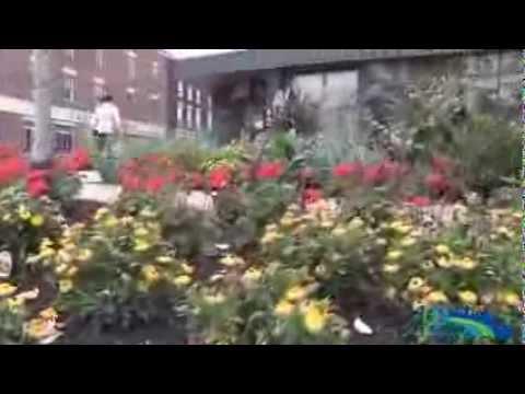 Vidéo promotionnel ville de Donnacona 2013