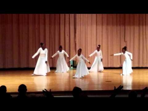 Lyrics of Grace Legacy-