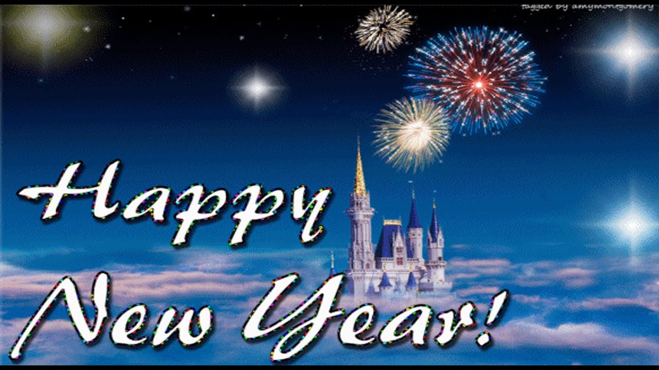 Happy New Year 2016 New Year Wishes Greetings E Card Download