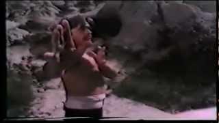 Download Video Dünyayı Kurtaran Adam (1982) MP3 3GP MP4