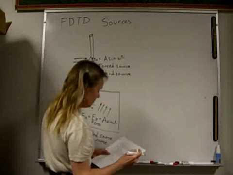 ECE6340 Lecture 16-2: Soft vs Hard Sources