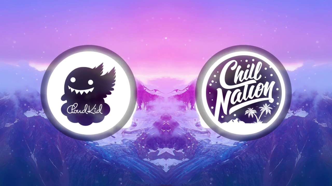 New Year  Winter Mix 2017 feat CloudKid
