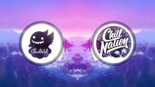 New Year | Winter Mix 2017 (feat. CloudKid)