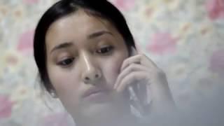 Қашықтағы Махаббат - (4 серия) - Инста - Сериал