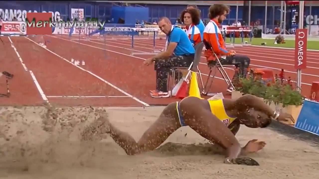 image Sexy track olympics 2016 sage watson ass